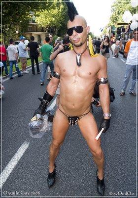 orgullo_gay_2006_11